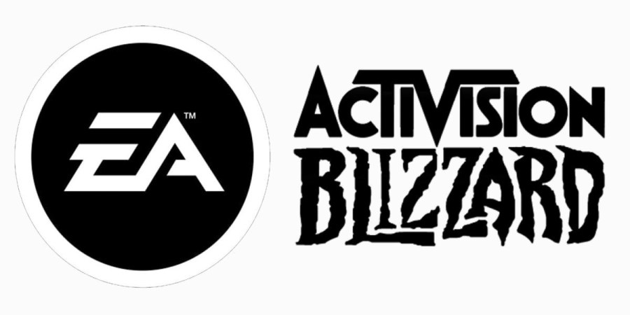 activision-ea