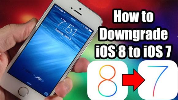 downgrade-ios8-ios7