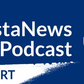 instaNews Podcast Sport