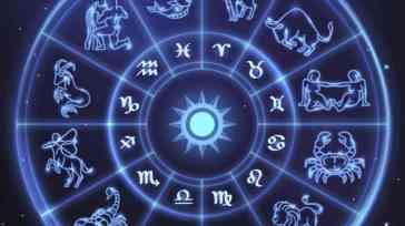Qual è lo sport preferito da ogni segno zodiacale? Ecco tutto l'elenco