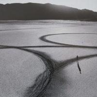 Michael Heizer, Créateur du «Land Art»