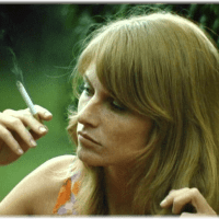 Bardot avait une sœur... L'histoire de Mijanou Bardot