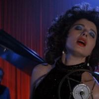 David Lynch : « Blue Velvet, The Lost Footage »