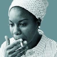 Nina Simone : « Vous êtes seuls mais je désire être avec vous »