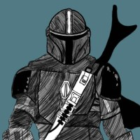 The Mandalorian : que reste-t-il de nos… Star Wars ?