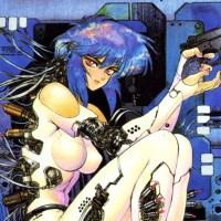 Ghost in the Shell, quand le cyberpunk du Soleil Levant devient une référence mondiale - Partie 1