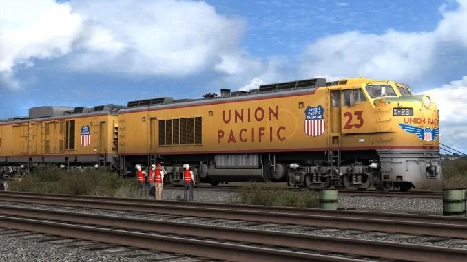 Image result for train simulator 2016
