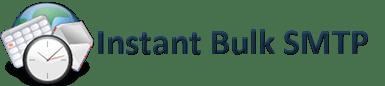 Bulk SMTP Instant, Bulk Email Hosting, High Volume Email Servers