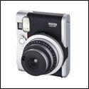Fuji Instax Mini 90 Instant Camera