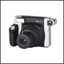 Fuji Instax 300 Camera