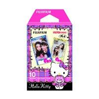 instax mini Film Hello Kitty