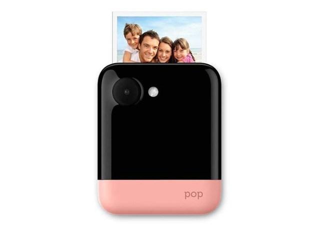 Polaroid POP 2