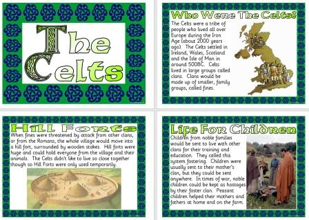ks2 history resources educational posters invaders and settlers