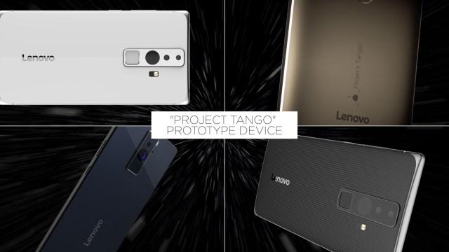 google-lenovo-project-tango