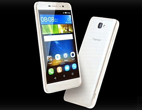 huawei-honor-holly-2