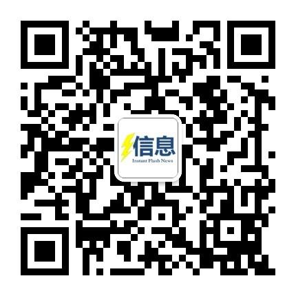 if-news-qr-code