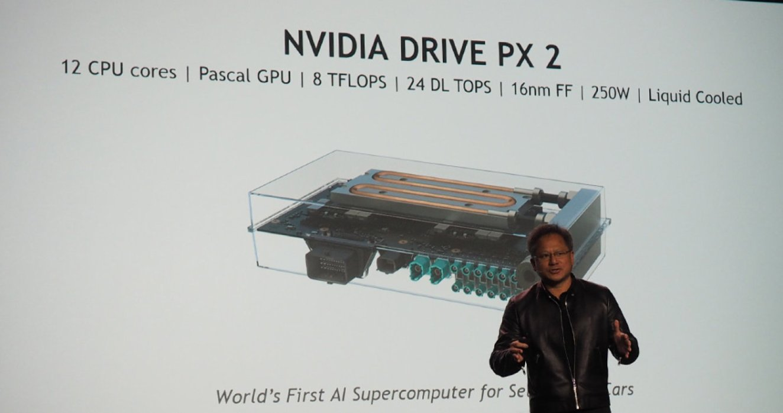 nvidia-drive-px-2-2