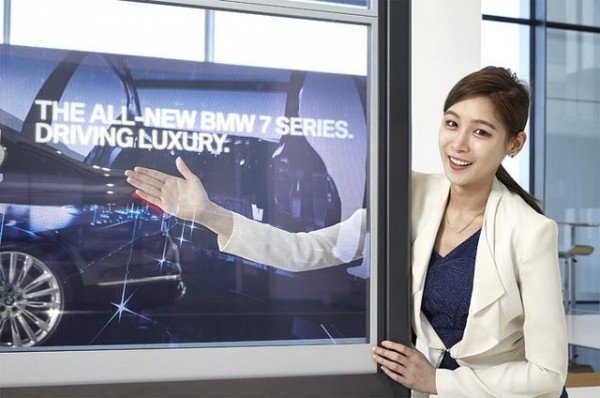 samsung-bmw-transparent-oled