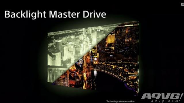 sony-backlight-master-drive