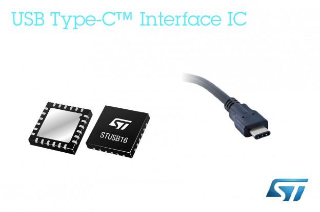 st-usb-type-c