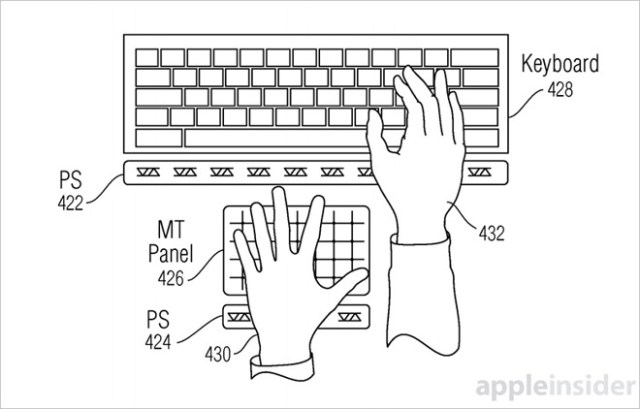 apple-hovering-touch