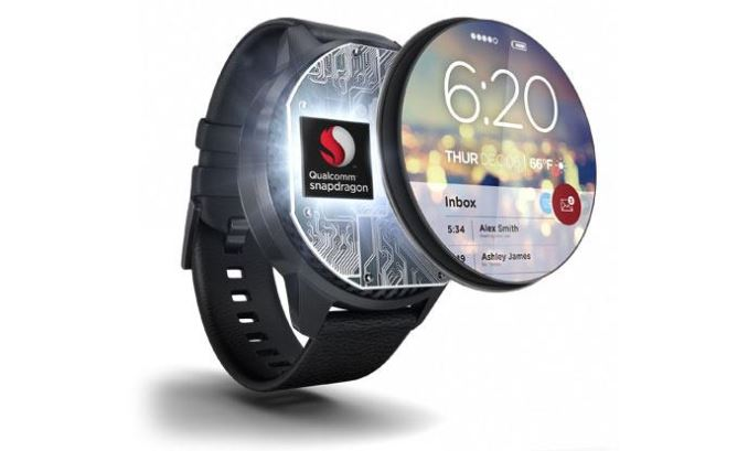 qualcomm-snapdragon-android-wear-2100