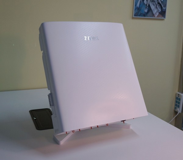 zte-china-mobile-5g-prototype