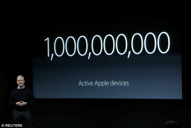apple-1-billion