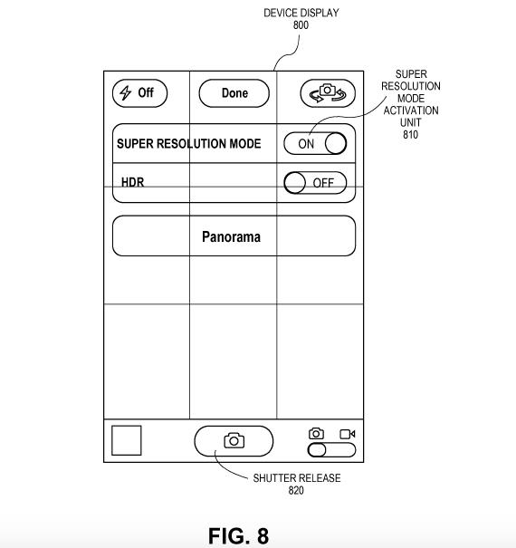 apple-patent-super-resolution