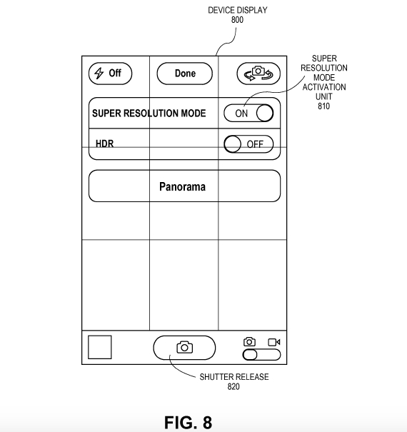apple-patent-super-resolution