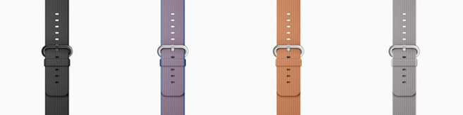 apple-watch-nylon-band