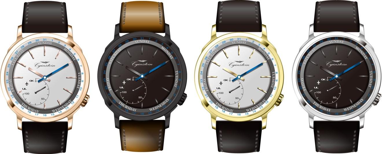 cyinstein-felix-smartwatch