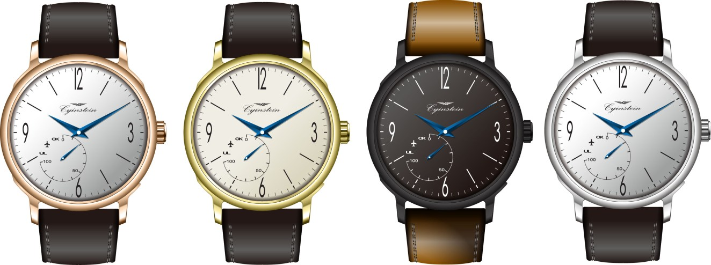 cyinstein-nova-smartwatch