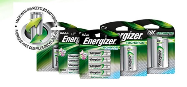 energizer-recharge