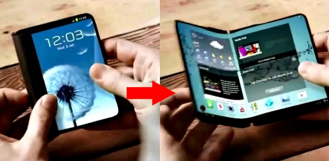 first-samsung-foldable-smartphone-featured