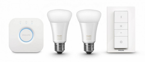 philips-hue-white-ambience