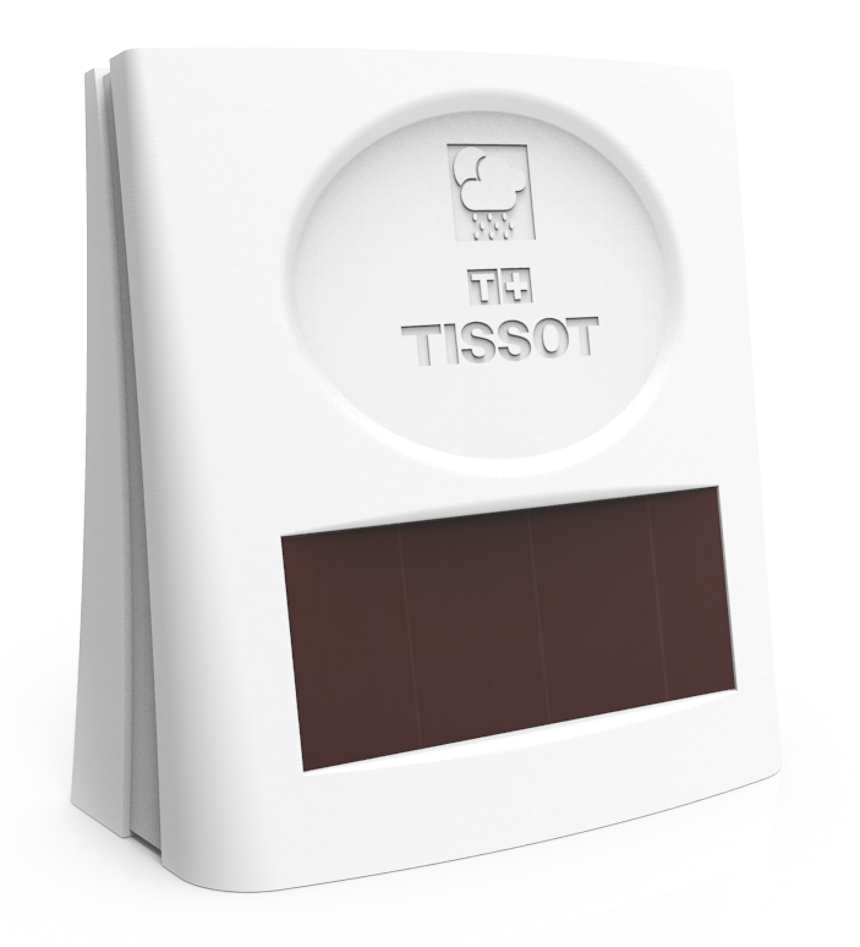 tissot-smart-touch-base-station