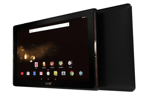 acer-iconia-10-tablet