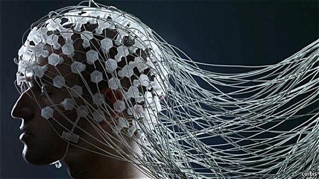 brain-wave-fingerprint