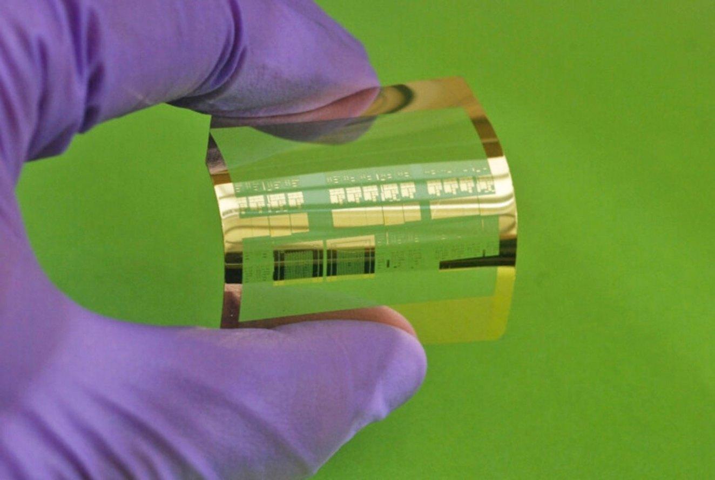flexible-transistor