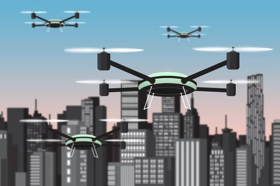 mit-4dmap-drone