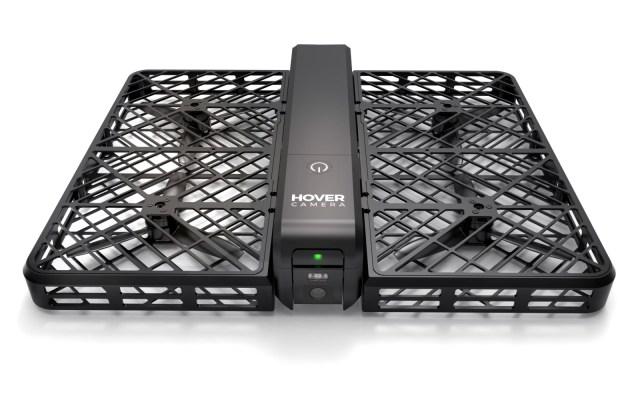 zerozero-hover-camera