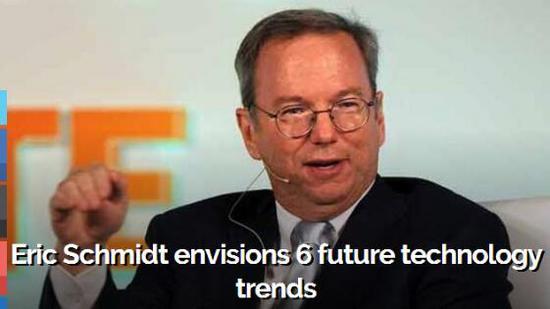 alphabet-ceo-6-future-tech-trends