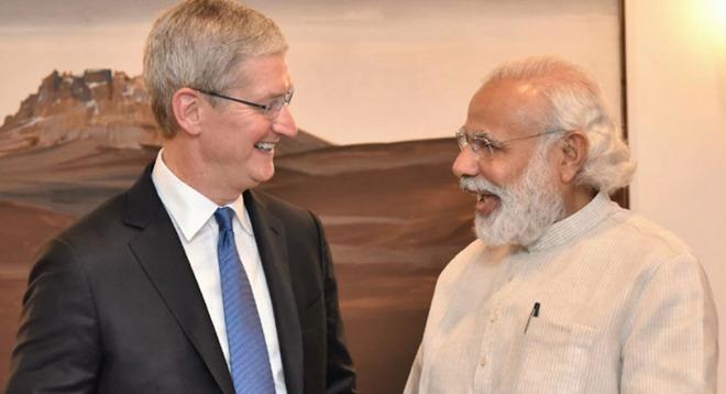 apple-india-pm