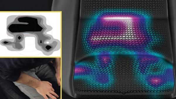 bebop-car-seat