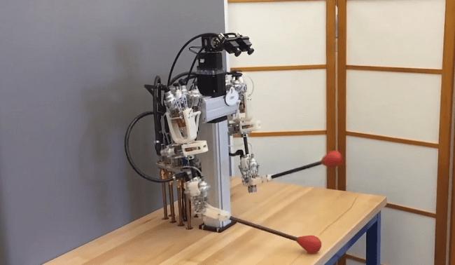 disney-telepresence-robot