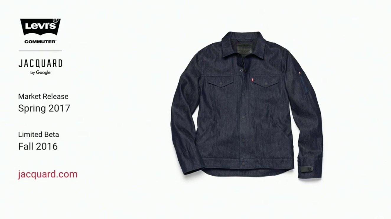 google-levis-smart-jacket