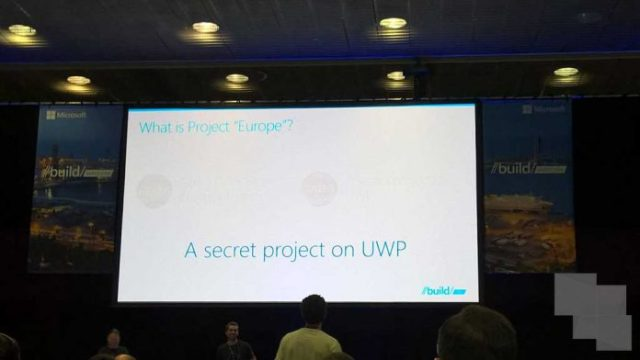 microsoft-project-europe