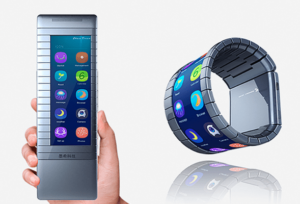 moxi-flexible-phone