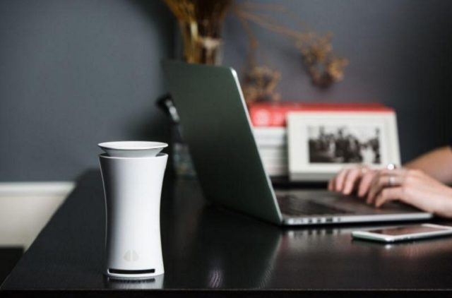 uhoo-smart-air-sensor